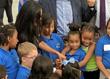 Adolfson & Peterson Construction Opens New Denver Public Schools Facility