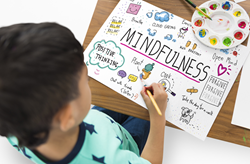 Mindfulness in the ECE Classroom