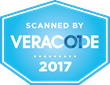 PortalGuard Has Completed a Successful Penetration Test by Veracode