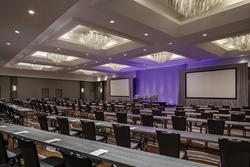 Denver Meeting Planner Package