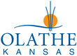 The City of Olathe, Kansas Streams Public Meetings Online