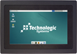 "Technologic Systems Introduces the TS-TPC-7990 a new 7"" Touch Panel Computer"