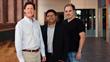 Demand for Kuebix Technology Drives Management Team Expansion