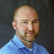 Kuebix's Rich Forcier, CFO