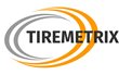 Tire Guru Chooses Tiremetrix for Electronic Tire Registration