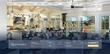 Berkshire Hathaway Homeservices NJ Properties