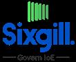 Sixgill®, LLC Launches Sense 2.0