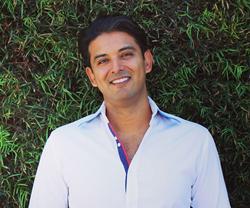 Guillermo Bravo-CEO-Foottraffik-cannabis-dispensary-marketing-agency
