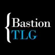 Bastion TLG