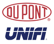 DuPont and Unifi Join Forces to Create Breakthrough Eco-Friendly Cold-Weather Apparel Insulation