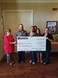 Dickinson Insurance and Financial Services Releases Update on Successful Charity Event in Support of Local Animal Rescue Organization