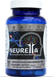 Neurella™ with Cognizin® Citicoline Helps Support the Brain for Better Memory, Focus from the Inside Out
