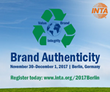 Conference to Explore the Impact of Corporate Social Responsibility on Brand Value