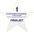 Vectorworks Receives Nine Nominations in this Year's Construction Computing Awards