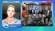 "The Video Call Center Selected to Manage Celebrity Guest Video Call Appearances for TEGNA's New ""Daily Blast LIVE"" Show"
