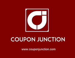 Couponjunction.com