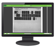 IMAGEhost for Microfiche to Debut at ARMA LIVE! in Orlando