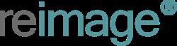 reimage_logo