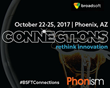Phonism is Bringing Big Innovation to Device Management at This Year's BroadSoft Connections Conference