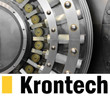 GTT Selects Krontech For Advanced Privileged Access Management Solution