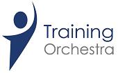 Training Resource Management System
