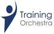 Training Orchestra Unveils V4 at HRTech