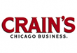 Associated Recognized as one of Chicago's Largest Privately Held Companies