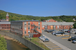 MASS MoCA Becomes the Country's Largest Contemporary Art Museum with 2017 Expansion Led by Gilbane Building Company