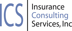insurance, disability insurance, long-term care, long-term care insurance, Portland, Oregon