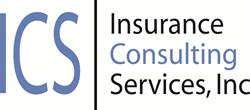 insurance, disability insurance, long-term care, long-term care insurance, Portland, Oregon