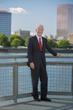 insurance, disability insurance, long-term care, long-term care insurance, Portland, Oregon, retirement