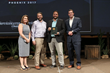 RestorationMaster's Client ServiceMaster Kwik Restore of Cary, IL Wins 2017 Marion E. Wade Expert Award