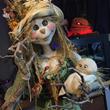 Scarecrow Tammi Tumbleweed