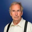 Alex Carrick, chief economist at ConstructConnect
