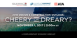 ConstructConnect Announces Fall Economic Webcast: 2018 Design & Construction Outlook - Cheery or Dreary?