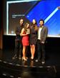 Vertic Triumphs at DRUM B2B BRAVE Awards