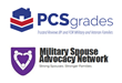 PCSgrades Partners with MSAN to Assist Military Families with Must-Solve Relocation Issues