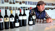 finding.wine Presents, Nov 13th 2007: Benjamin Romeo & His Iconic Wine, Contador