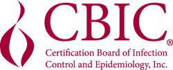 Certification Key in Preventing Infection