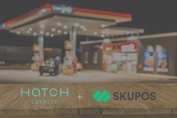 Hatch Partners with SKUPOS