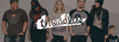Threadless Expands Artist Community by Acquiring Bucketfeet