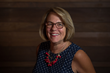 Liz Ralston joins Square Panda as VP of Educational Sales