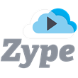 Zype Announces $4.9M in Funding with Close of Series A