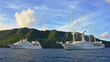 Windstar's Growth Momentum Continues with Promotions in Key Management Positions