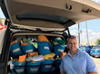 MaidPro Cleans Up Hurricane Harvey