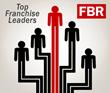 MaidPro's Mark Kushinsky Earns Spot as a Top Franchise Leader