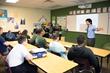 Democrat Shri Thanedar Announces Comprehensive Strategies to Improve State's Education System