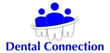 Dental Connection Is Launched To Connect All That Is Dental In Iowa And The Midwest