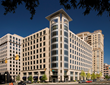 TechSpace Announces Grand Opening of New Coworking Office Space Campus in Arlington, VA