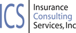 Insurance Consulting Services Taps New Executive Talent to Serve Financial Planning Needs of Next Generation